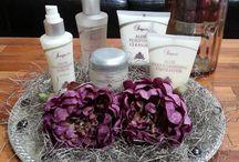 Skin Care Forever / Excellent skin care products for us all!  Laadukkaita ihonhoito- ja hemmottelutuotteita meille kaikille