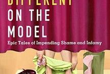 Books Worth Reading / by Jennifer Lawrence
