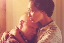 The Trailer for Loving Is Here. Feel Free to Get Weepy
