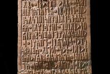 Antichi saperi / Ancient ceramic