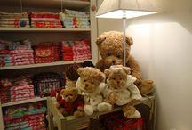 Cornershop L'Angolo di Sara / Articoli da regalo, complementi d'arredo, mobili, tessuti e tendaggi, fiori di seta