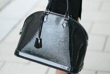 Dream bags / Bags