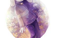 Undertale [Asriel]