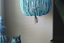 Lighting and accessories  / Home Decor
