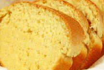 pão de maquina