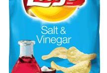ME TIME - #LAYS SOUTH AFRICA  / I love LAYS because it is the best chips in the WORLD - HOORAY - PIN YOUR FAVORITE LAYS CHIPS HERE