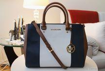 Bags♡ / Bags ♡