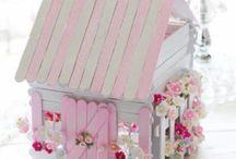 fair zahrady a domceky