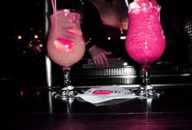 Drinky-Poos / by Clothing Addict