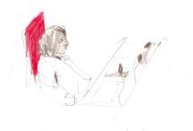 DISEGNI - drawings