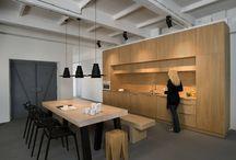 that what we call kitchen / kitchen ideas