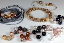 Bracelets - DIY