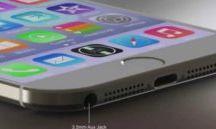 IPhone 7 Özellikleri – Fiyatı – Çıkış Tarihi Ve Sızdırılan Görüntüleri