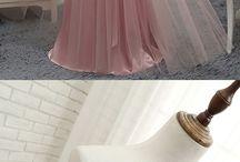 Sukienki ;)