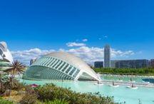 Spagna / Offerte Spagna Last Minute Viaggi Vacanze Tour Voli Hotel Villaggi con Sconti del 70%
