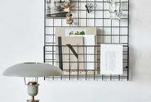 HOUSE DOCTOR in Rebecca's Bazaar / Modern Scandinavian design products for the entire home.