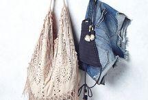 My Bags dreams