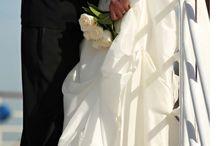 MSC Cruise Ship Weddings