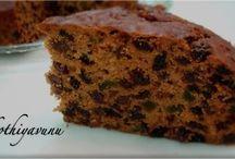 kerala food blogs