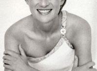 Lady Diana ❤