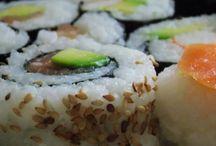 Cuisine : Ça se passe sur notre Blog