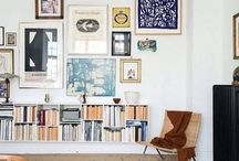Art Collecting / Art collecting inspiration for everyone.