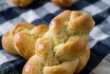 Sweet Applepie: Cookies, Biscuits
