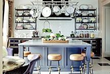 Kitch Kitchen