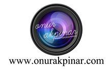 fotoğraf hizmetleri