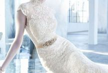 Wedding Dresses / by Heritage Hotels & Resorts