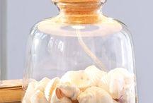 shells'