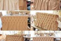 muebles futurama