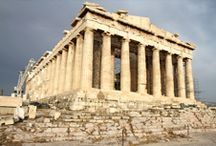 Athens Greece Piraeus