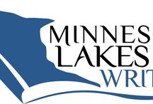 Minnesota Lakes Writers / Authors who write short stories and publish them in anthologies