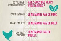 Let's learn French!
