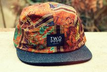 T.W.O FACE