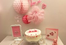 Cyrielle Gourmandise : Valentine's Day
