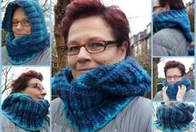 mutsen sjaals omslagdoeken