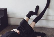 mood-photo