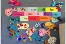 Inclusive a schools week