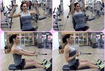Lätt & bra träning