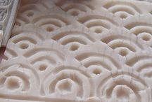 ceramiczne pomoce