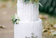 Wedding Colors ♡ White