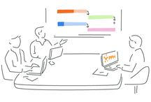 PPH - Project Portfolio Hub / PPH is a web-based project collaboration tool that features: Integrated Project Management. Project Portfolio Management. Cross Projects Dependencies. Performance Indicators. Project History and Trend. Multiple Environments. Security and Audit Trail. Customisation and Interface. Kick start in 10min. An Affordable Solution. 30-day Free Trial Period.  Learn more: www.projectportfoliohub.com