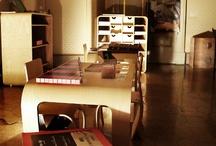 """Gli Oggetti Educano / """"GLI OGGETTI EDUCANO"""": AN OFFICIAL FLOWERSSORI PRESENTATION A very special event during which Flowerssori gets presented by the maximum personalities of the Italian Montessori world, as well as the highest personalities of the Italian Design. Flowerssori, """"Gli Oggetti Educano"""", nella Sala Goldoni di Palazzo Gallenga, Piazza Fortebraccio, 4 a Perugia."""