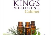Using Essential Oils in Your Home