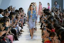 Ás Nove em Ponto / As mais recentes novidades e tendências de moda e decoração!
