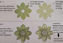 petal potpourri