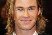 Long Hairstyles for Men / Find the beautiful Long Hairstyles for Men with latest trends.