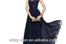 Vestido madrinha 4
